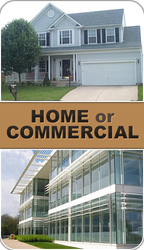 Home and commercial electrical services in Livermore California