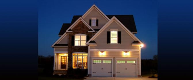 Let our Livermore electrical contractors protect your home