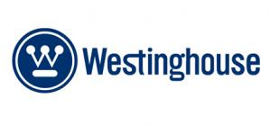 Westinghouse electrical fixtures